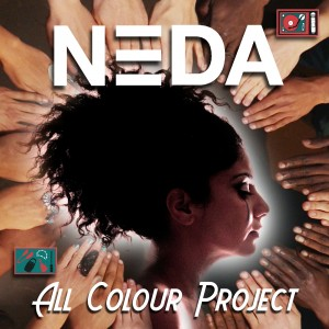 NEDA - All Colour Project